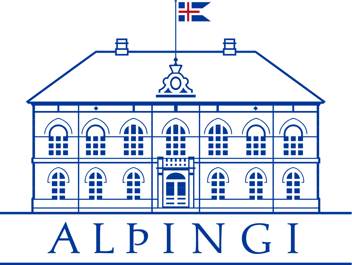 althingi-logo